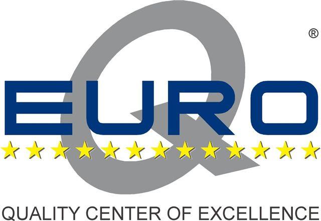 EuroQ