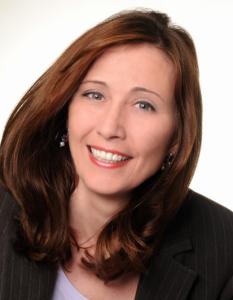 Susanne Bungart, Marketingexpertin für KMU