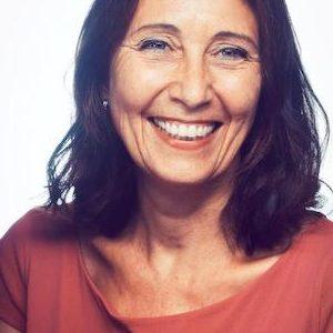 Susanne Bungart 300pix Kopie